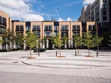 Condo à vendre à Le Plateau-Mont-Royal (Montréal), Montréal (Île), 3424, Avenue  Henri-Julien, app. 413, 14707097 - Centris