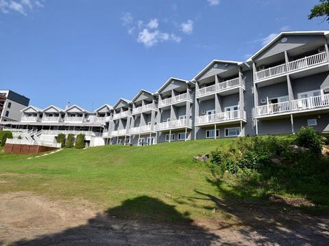 Commercial building for sale in Saint-Gédéon, Saguenay/Lac-Saint-Jean, 250, Rang des Îles, 22117093 - Centris