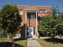 Triplex for sale in Saint-Hubert (Longueuil), Montérégie, 1525, Rue  Albert, 23661923 - Centris