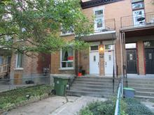 Condo / Appartement à louer à Côte-des-Neiges/Notre-Dame-de-Grâce (Montréal), Montréal (Île), 2292, Avenue de Hampton, 24458283 - Centris