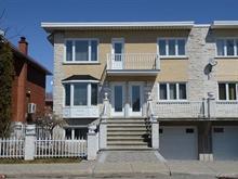 Duplex à vendre à Montréal-Nord (Montréal), Montréal (Île), 11533 - 11535, Avenue  Valade, 19500779 - Centris