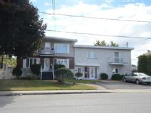 4plex for sale in Saint-Hubert (Longueuil), Montérégie, 1816 - 1822, Rue  Georges, 14798476 - Centris
