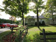 House for sale in Saint-Mathieu-du-Parc, Mauricie, 580, Chemin des Pionniers, 18130791 - Centris