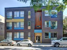 Condo à vendre à Mercier/Hochelaga-Maisonneuve (Montréal), Montréal (Île), 3670, Rue de Rouen, app. 101, 22496466 - Centris