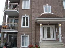 Condo for sale in Saint-Léonard (Montréal), Montréal (Island), 5925, boulevard  Couture, apt. 301, 20772751 - Centris