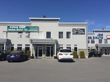 Local commercial à vendre à Sainte-Catherine, Montérégie, 5144, Route  132, 21816123 - Centris