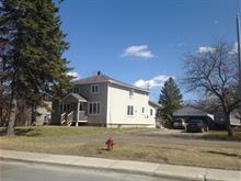 Duplex à vendre à Fabreville (Laval), Laval, 4000 - 4000A, boulevard  Sainte-Rose, 21496168 - Centris