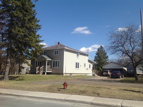 Duplex for sale in Fabreville (Laval), Laval, 4000 - 4000A, boulevard  Sainte-Rose, 21496168 - Centris