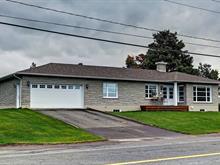 Maison à vendre à Saint-Vallier, Chaudière-Appalaches, 503, Route de Saint-Vallier, 16973088 - Centris