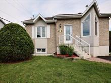 Maison à vendre à Chambly, Montérégie, 1247, Rue  Adrien-Brien, 25823739 - Centris