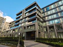 Condo for sale in Westmount, Montréal (Island), 215, Avenue  Redfern, apt. 109, 21786643 - Centris