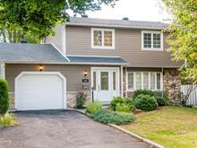 Maison à vendre à Kirkland, Montréal (Île), 42, Rue  Piper, 26521706 - Centris