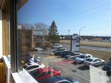 Industrial unit for rent in Saint-Laurent (Montréal), Montréal (Island), 6677, boulevard  Thimens, 23831440 - Centris