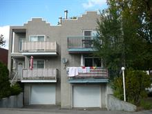 Triplex à vendre à Ahuntsic-Cartierville (Montréal), Montréal (Île), 10771 - 10775, Avenue  Papineau, 11824896 - Centris