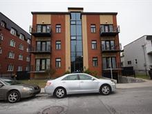 Condo à vendre à Montréal-Nord (Montréal), Montréal (Île), 11013, Avenue  Lausanne, 11922344 - Centris