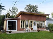 House for sale in Laval-Ouest (Laval), Laval, 1500, 55e Avenue, 27687741 - Centris