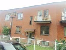 Triplex à vendre à Villeray/Saint-Michel/Parc-Extension (Montréal), Montréal (Île), 8552 - 8554, Rue  Birnam, 21589914 - Centris