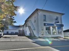 Local commercial à louer à Rivière-du-Loup, Bas-Saint-Laurent, 12, Rue  Lévis, 24697389 - Centris