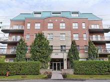 Condo for sale in Fabreville (Laval), Laval, 4705, boulevard  Dagenais Ouest, apt. 503, 22498188 - Centris