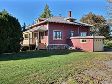 Maison à vendre à Notre-Dame-du-Portage, Bas-Saint-Laurent, 323, Chemin du Lac, 12642594 - Centris