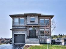 House for sale in Gatineau (Gatineau), Outaouais, 263, Rue de Saint-Vallier, 27627389 - Centris