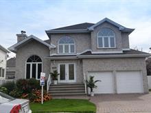 Maison à vendre à Duvernay (Laval), Laval, 3322, Avenue des Ambassadeurs, 23442970 - Centris