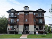 Condo for sale in Laval-Ouest (Laval), Laval, 5000, 41e Avenue, apt. 301, 22822751 - Centris