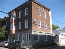 Triplex for sale in La Cité-Limoilou (Québec), Capitale-Nationale, 191 - 199, Rue  Saint-Sauveur, 13939675 - Centris