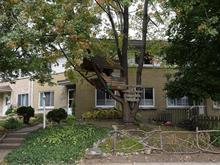 Maison à vendre à Chomedey (Laval), Laval, 599, Rue  Curé-Vermette, 11017427 - Centris