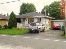 House for sale in Victoriaville, Centre-du-Québec, 53, Rue  Lavigne, 28455670 - Centris