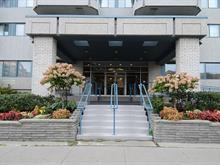 Condo à vendre à Saint-Léonard (Montréal), Montréal (Île), 7630, Rue du Mans, app. 403, 9179527 - Centris