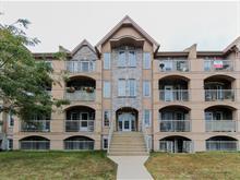Condo for sale in Lachine (Montréal), Montréal (Island), 470, Rue  Sherbrooke, apt. 4, 16585433 - Centris