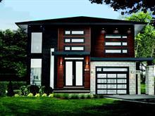 House for sale in Saint-Alphonse-de-Granby, Montérégie, 40E, Rue du Domaine, 10122612 - Centris