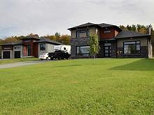 House for sale in Rivière-du-Loup, Bas-Saint-Laurent, 167, Rue  Agnès-Giguère, 26291917 - Centris