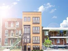 Condo for sale in Villeray/Saint-Michel/Parc-Extension (Montréal), Montréal (Island), 8131, Avenue  De Gaspé, 25983418 - Centris