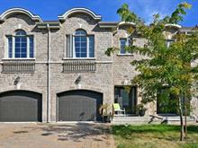 Maison à vendre à Brossard, Montérégie, 4190, Rue  Lenoir, 12427756 - Centris