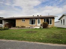 Maison à vendre à Princeville, Centre-du-Québec, 47, Rue  Mailhot, 13864683 - Centris