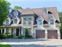 Maison à vendre à Lachenaie (Terrebonne), Lanaudière, 37, Croissant de la Sakami, 22281035 - Centris
