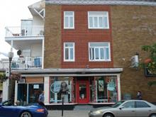 Bâtisse commerciale à louer à La Cité-Limoilou (Québec), Capitale-Nationale, 956, Avenue  Cartier, 17251840 - Centris