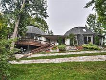 Maison à vendre à Gatineau (Gatineau), Outaouais, 39, Rue de Saint-Raphaël, 22335324 - Centris