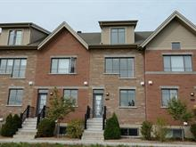 Townhouse for sale in Boisbriand, Laurentides, 1180, Rue des Francs-Bourgeois, 27783578 - Centris