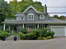 House for sale in Sainte-Foy/Sillery/Cap-Rouge (Québec), Capitale-Nationale, 60, Chemin de la Plage-Saint-Laurent, 25695598 - Centris