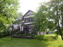 Maison à vendre à Sainte-Victoire-de-Sorel, Montérégie, 1, Rue  Arthur-Bibeau, 27069635 - Centris