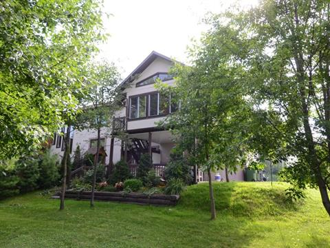 House for sale in Sainte-Victoire-de-Sorel, Montérégie, 1, Rue  Arthur-Bibeau, 27069635 - Centris