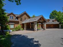 Maison à vendre à Ivry-sur-le-Lac, Laurentides, 473, Chemin de la Vallée-du-Manitou, 21526517 - Centris