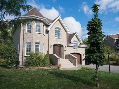 House for sale in L'Île-Perrot, Montérégie, 305, 7e Rue, 24831290 - Centris