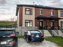 Duplex à vendre à Thurso, Outaouais, 369, Croissant  Edwards, 17476751 - Centris