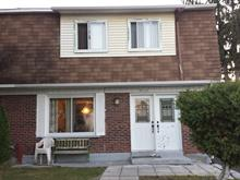 House for sale in Chomedey (Laval), Laval, 3987, Rue  Courchesne, 13441784 - Centris