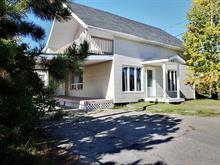 Maison à vendre à Macamic, Abitibi-Témiscamingue, 93, 1re Rue Ouest, 26190035 - Centris