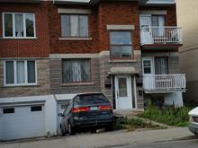 Duplex for sale in Villeray/Saint-Michel/Parc-Extension (Montréal), Montréal (Island), 9194 - 9196, 9e Avenue, 18308426 - Centris